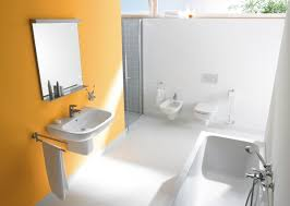 Small Picture Paton Of Walton Beautiful Bathrooms