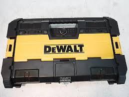 dewalt radio dcr025. dewalt dwst08810 toughsystem music player only see details dewalt radio dcr025