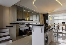 apartments decorating ideas. 1 Bedroom Apartment Decorating Ideas Apartments T