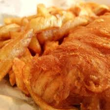 arthur treachers fish and chips arthur treachers fish batter secret recipe