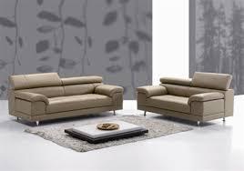 italian furniture manufacturers. Best Qualityather Sofa Manufacturers Ratings Makers Italian Furniture M