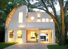 Small House Plan With Garage Underneath   Garage Home Plans    Small House Plan With Garage Underneath