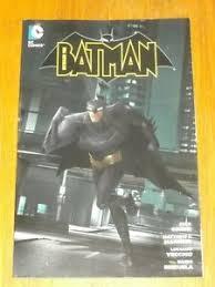 Batman Beware The by Ivan Cohen DC Comics (Paperback, 2015)<9781401249366  9781401249366   eBay
