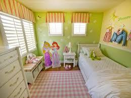 Small Girls Bedrooms Ideas For Little Girls Rooms Stunning 7 Cute Little Girl Room