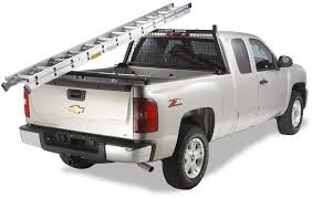 Back Rack Ladder Rack, Backrack Truck Ladder Rack