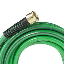1 garden hose. Our 1 Garden Hose 5