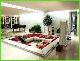 sitting room furniture ideas. Bedroom Sitting Room Furniture Areas Ideas Fancy Area Awesome To House . T