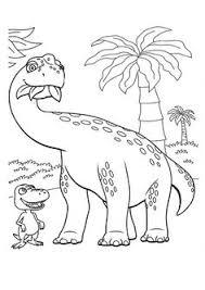 Small Picture Free online coloring book wwwsd ramus Pinterest Dinosaur