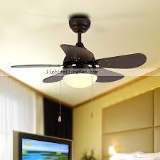 ceiling fan 30 inch. faq · contact. ←; → ceiling fan 30 inch k