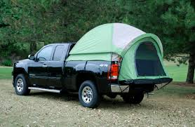 Blogs - Page 2 of 4 - ABOVE GROUND TENTS