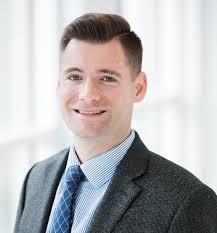 Scott Bruce, PhD | Fox School of Business