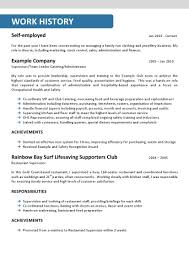 Sample Resume For Entry Level Offshore Resume Ixiplay Free