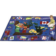 flags of canada 7 feet 8 inches x 10 feet 9 inches