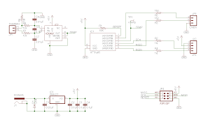 rtd sensor circuit diagram images circuit board wiring way rv diagram nodasystech com on thermocouple wiring to controller