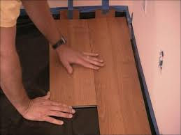 ... Large Size Of Architecture:linoleum Tile Removal How To Remove Tile How  To Cover Scratches ...