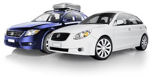 Must Know !! Cheap Los Angeles Car Insurance - Car Insurance Article