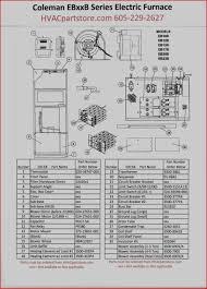 york heat pump wiring diagram heat pump wiring diagram inspirational york heat pump wiring diagram heat pump wiring diagram inspirational coleman evcon heat pump