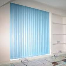 office window curtains. simple window office window curtain and curtains o