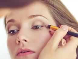 seva beauty makeup application