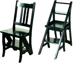 antique library ladder library ladder chair step antique folding library ladder chair antique folding library ladder