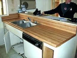 formica laminate countertops that look like granite refinish laminate s to look like granite can you