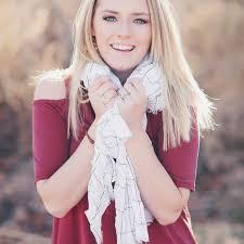 Ashley Helmuth - Musician in Loveland CO - BandMix.com