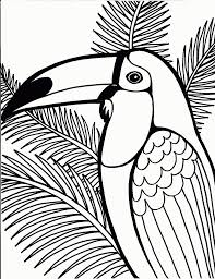 2000+ free printable coloring pages for kids & adults. Free Printable Coloring Pages For Older Girls Coloring Home