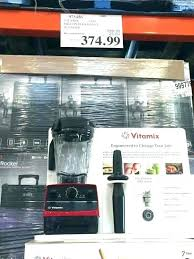 vitamix sale costco. Unique Vitamix Vitamix 5200 Costco Price Tamper Roadshow Schedule   Wholesale Uk And Vitamix Sale Costco S