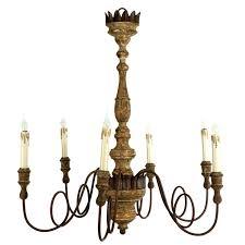 endearing aidan gray italian wedding chandelier 0 1