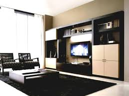 nice small living room layout ideas. Living Room Furniture Layout Ideas | Small Modern Nice