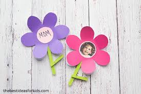 flower printable pictures. Simple Flower Flower Template Inside Printable Pictures M