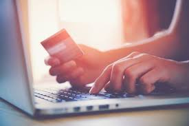 Learn how long credit card approval takes, including when your card may arrive in the mail. How Long Does It Typically Take To Get A Credit Card