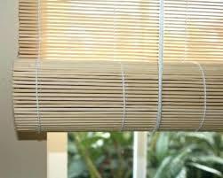 matchstick roll up blinds outdoor roll up bamboo blinds outdoor bamboo roll up shades charming outside