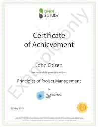 Free Online Printable Certificates Of Achievement Free Certificates Online Rome Fontanacountryinn Com