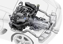 porsche cayman engine location get image about wiring diagram porsche v6 engine diagram get image about wiring diagram