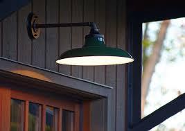 Solar Lighting KitsSolar Garage Lighting
