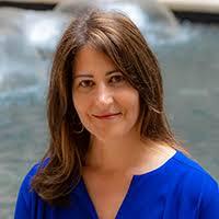 Suzanne R. Smith, NP : Medicine, Gastroenterology - Los Angele, California