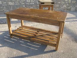 Kitchen Island Free Standing The Ministry Of Pine Antique Pine Furniture And Free Standing