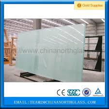 china decorative glass acid etched frosted glass for bathroom door windows interior doors china acid etched glass decorative glass acid etched frosted