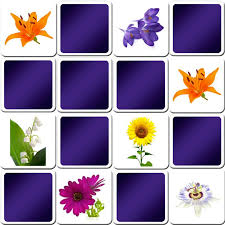free image flowers 2. Delighful Image Online Memory Game Flowers For Seniors  2 With Free Image Flowers O