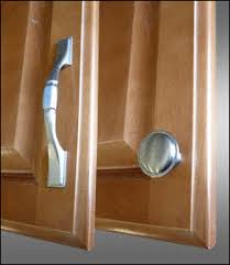 cabinet pulls placement. Kitchen Cabinet Door Knob Placement Car Tuning . Pulls