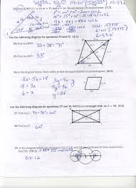 online physics problem solver easy ways to solve math problems  do my geometry homework online com if you have decided to let us perform your request