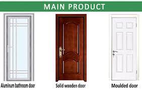 aluminum bathroom door price philippines. luxury steel door price philippines chinese security doors aluminum bathroom t