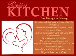 Better Kitchen KitchenBetter Twitter - Better kitchens