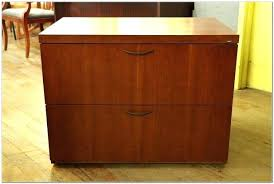 base cabinets for office captivating furniture lateral file cabinet wood home i6 base