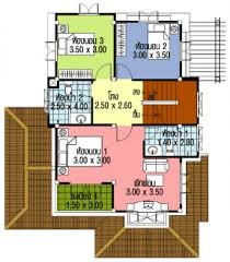 Two Story House Plans Elevator  Homes ZoneThree Story Floor Plans