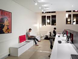 graphic design office. Graphic Design Office G