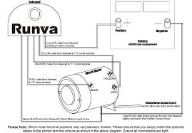 m12000 wiring diagram data wiring diagrams \u2022 warn m12000 winch wiring diagram at Warn M12000 Wiring Diagram