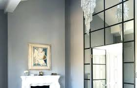 removing mirrors from wall mirror decoration medium size mirror wall in bathroom contemporary with marble tile