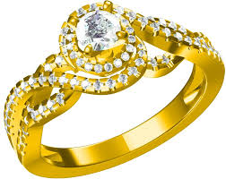 jewelry making supplies custom jewelry jewelry model jewelry molds custom made jewelry 3d cad